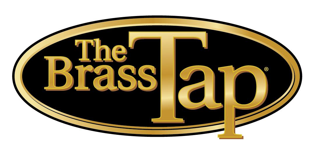 BrassTap-1
