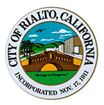 City-Of-Rialto_CA