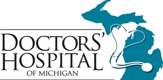 Doctors-Hospital-Michigan