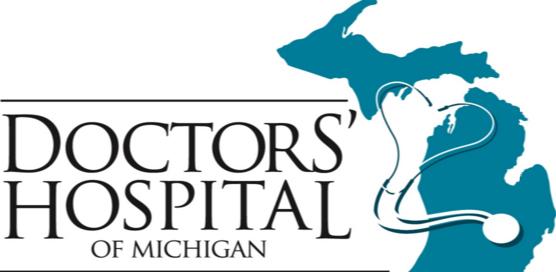 Doctors-Hospital-Michigan