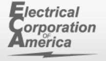 Electrical-Corp-America
