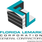 Florida Lemark Corp