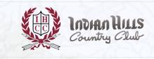 IndianHills-CC
