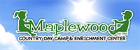 Maplewood-Country-Day-Camp