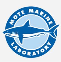 Mote-Marine-Lab