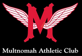 Multnomah-Athletic-Club