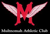 Multnomah-Athletic-Club