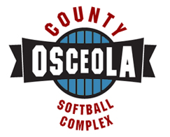 Osceola-County-Softball-Complex