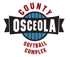 Osceola-County-Softball-Complex