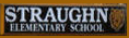 Straughn-Elementary-School