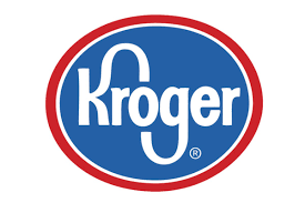 Protective TV cabinet used by Kroger food manufacturing plants