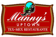 Mannys Tex Mex Food TV Protection Solution