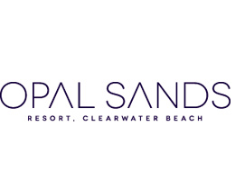 opal-sands-resort-logo-new