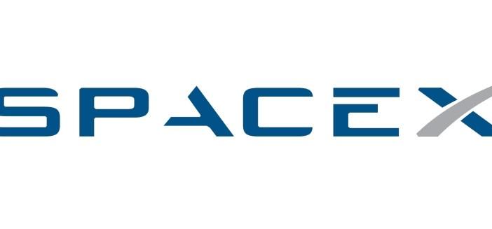 spacex-logo-702x327