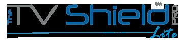 logo-res-tvs-pro-lite-new