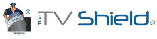 The TV Shield
