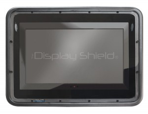 Display-SHIELD-FRONT-horizontal-branding