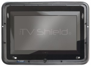 TV-SHIELD-FRONT-branding-new-web