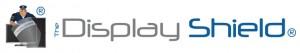 thedisplayshield-logo-web