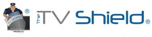 thetvshield-logo-web