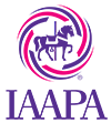 IAAPA_logo-clear-whiteborder