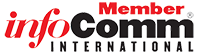 InfoComm_logo-clear