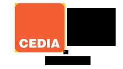 CEDIA-logo