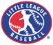 little-league-baseball-logo