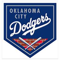 OklahomaCityDodgers