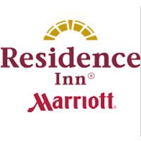 ResidenceInnMarriott