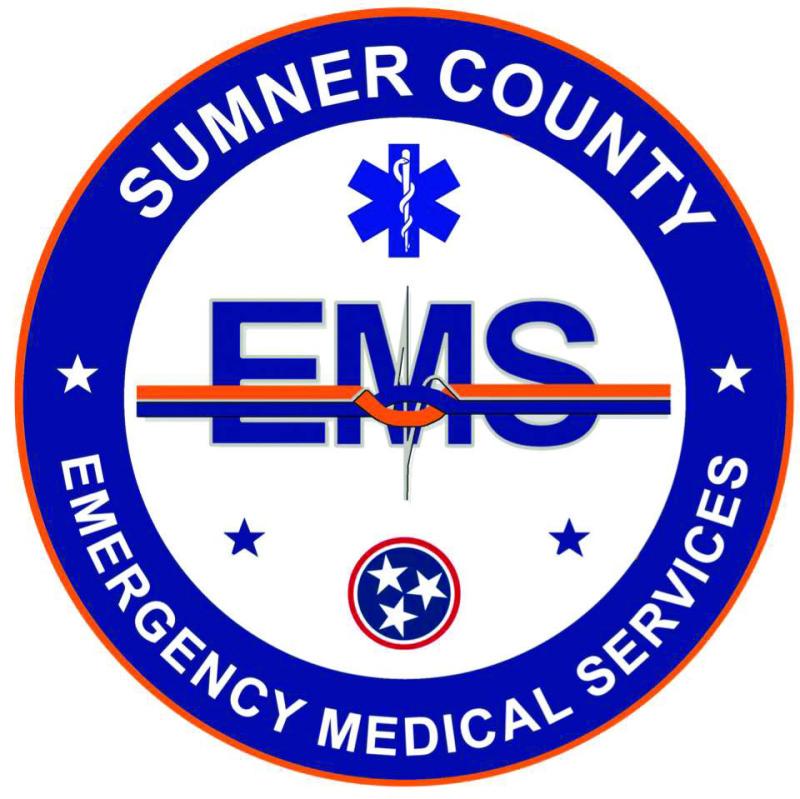 sumner-county-ems-logo