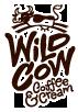 wildcowfooterlogo