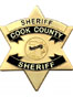 large_cookcountysheriff