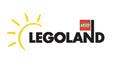 legoland-500x300