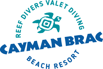 logo_cayman-brac