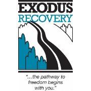 exodus-recovery-squarelogo-1431937637738