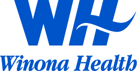 Winona Health Services - 244444900