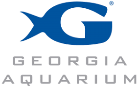 Georgia Aquarium weatherproof tv enclosures