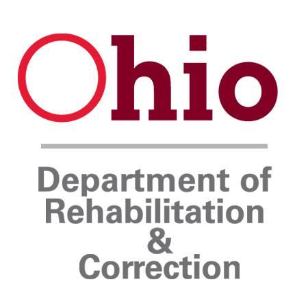 Allen Oakwood Correctional Institution Outdoor TV Box